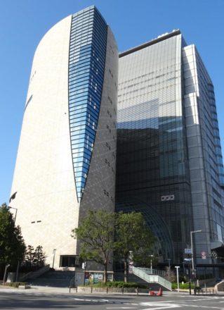 大阪マラソン NHK大阪放送局