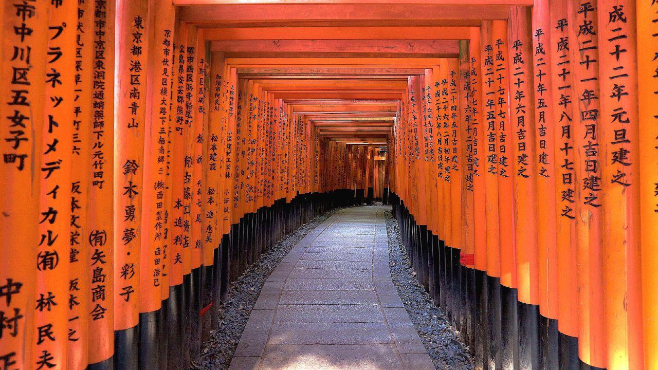 https://www.aroma-life.happy-clovers.com/wp-content/uploads/2020/09/Fushimi1000ToriiSPMV1280.jpg