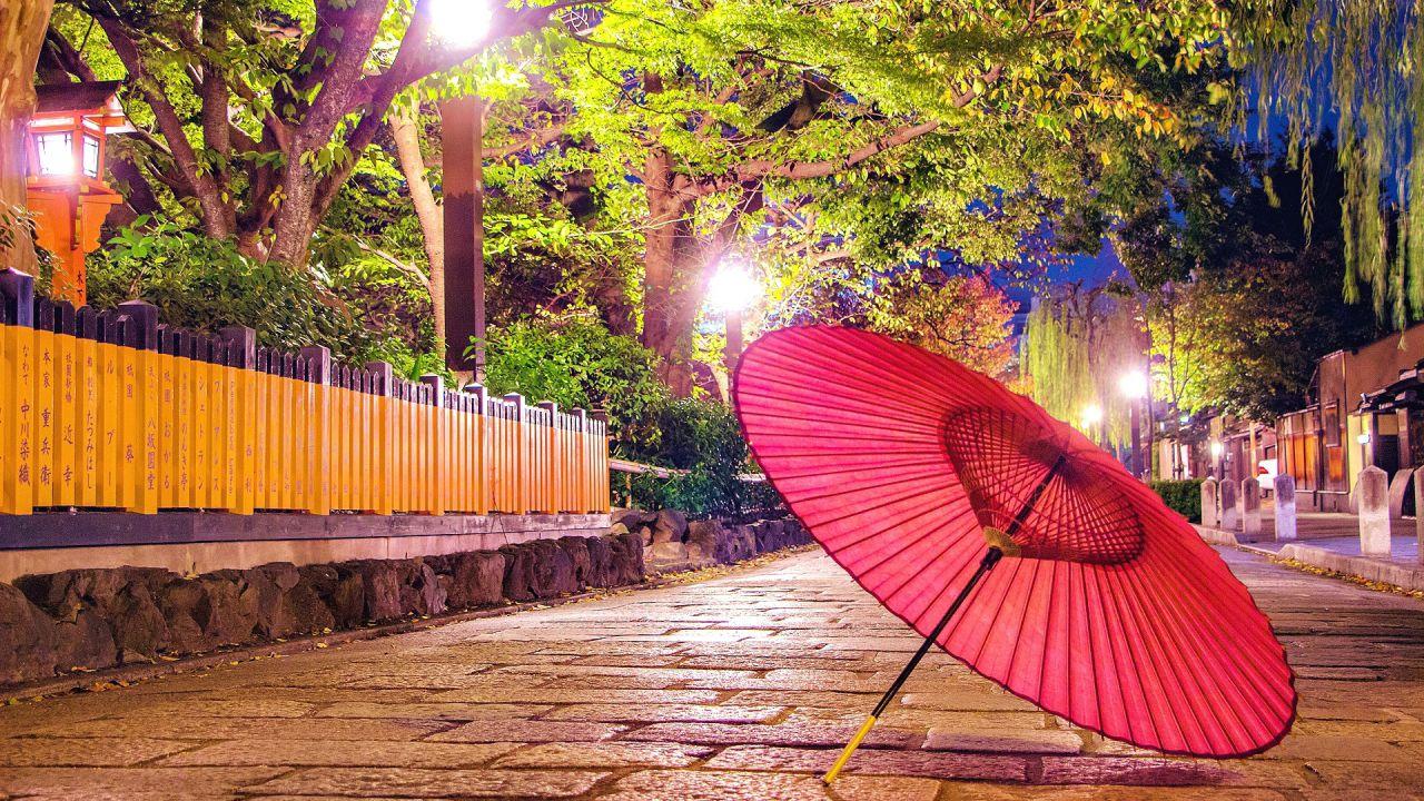 https://www.aroma-life.happy-clovers.com/wp-content/uploads/2020/09/TatsumiUmbrellaMV1280.jpg
